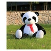 Giant Panda Bear 120cm Stuffed Plush Animal Toy