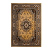 """Traditional 8x11 Oriental Area Rug Persian Style Carpet 7'8""""x10'8"""""""