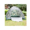 Camping Waterproof Folding Camouflage Tent