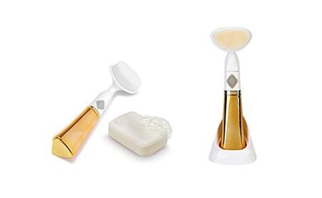 Electric Pore Cleansing Facial Brush 28e1f246-25f5-4422-8a9c-7abe1de83b3f