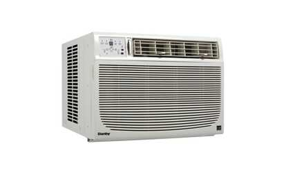 Air Conditioners Deals Amp Coupons Groupon