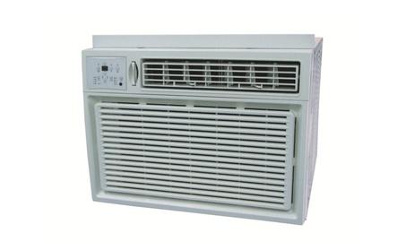 Heat Controller A/C Room 6K Btu 115V W/Remote RADS-61M 88a50ae2-7dad-4692-8287-9edf07eb576b