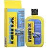 Rain-X Original Glass Water Repellent, 7 oz (Pack of 6)