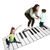 My 1st Giant Piano Touch Mat - Sing and Dance Along!