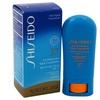 Shiseido UV Protective Stick Foundation SPF 37 - Ochre
