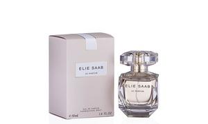 Elie Saab Eau de Toilette or Eau de Parfum Spray for Women (1.6 oz.)