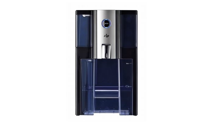 Zip Countertop Reverse Osmosis Water Filter