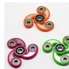 Fidget Spinner Toy Hand Spinner For Children Kids