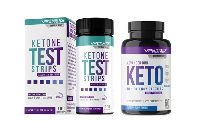 keto pills age limit