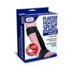 Adjustable Plantar Fasciitis Splint Foot Heel Pain relief brace