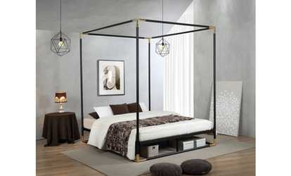 Beds Deals Amp Coupons Groupon