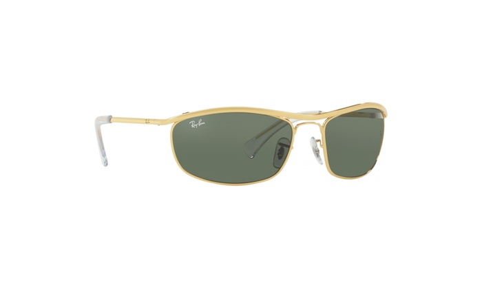 9cd5866348e Ray-Ban Sunglasses for Men and Women Different Styles
