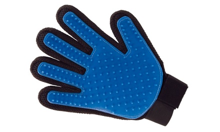 Up to 55 off on quality ipets dog cat five f groupon for 33 fingers salon groupon