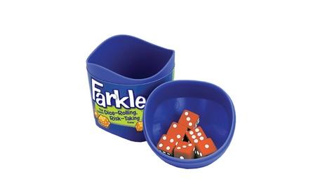 Farkle Dice Cup 6911 69b2b097-1029-4894-b22c-b9a267c6a904