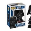 Funko Pop Star Wars Darth Vader Licensed Vinyl Action Figure Toy