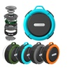 Portable Bluetooth Wireless Super Bass Mini Speaker for iPhone Samsung