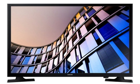 Samsung LED HD Smart TV with 2x HDMI & USB & Built-in WiFi