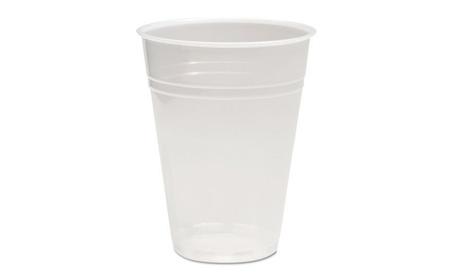 Boardwalk Translucent Plastic Hot Cold Cups 2a2a0ca3-a2c2-46cd-a2a9-4e31b8ba5496