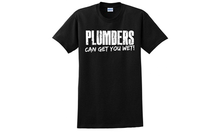 6229fed3 Cincinnati Plumbers - Deals in Cincinnati, OH | Groupon