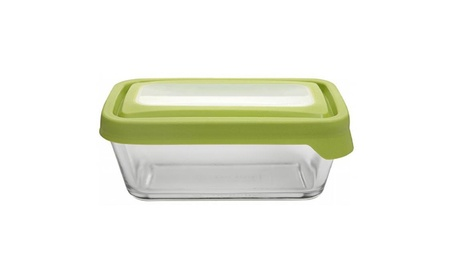 Anchor Hocking 91691 4.75 Cup Rectangular TrueSeal Baking Dish 0c4ca291-0bdd-4ff2-b056-ab1d515ec48e