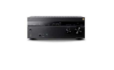 Sony 7.2 Channel Hi-Res Wi-Fi Network 4K AV Receiver 3b6ce18c-f38c-4d86-adf4-13ab3a48219a