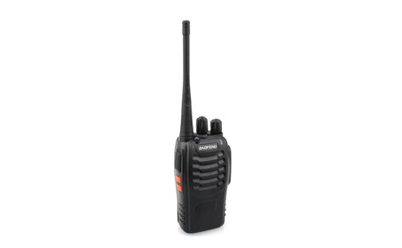 Handheld Walkie Talkie/Interphone f942ca75-ecee-4f02-9722-f290dfa37395
