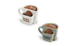 Cookie Mug (10 Oz.)