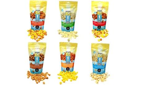 Gary Poppins Gourmet Popcorn (12-Pack) 8c8babc4-4b42-4b96-9313-17b52c9fb7c6