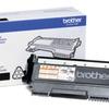 Cartridge Supplier Reman Toner for Brother TN450 Black