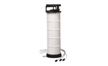 Mityvac MIT7400 7.3 Liter Fluid Evacuator 3c526b26-804f-4f5a-a202-fee8b077f74d