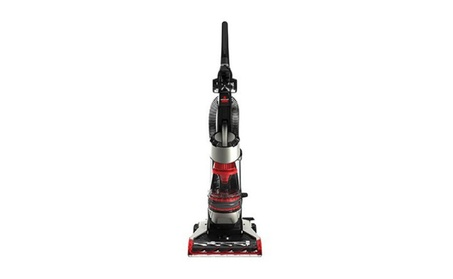 Bissell Inc Vacuum Cleaner Uprt Plus Clnvw 1332 040ee33d-4280-49cc-99bf-896b527b8712