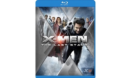 X-Men: The Last Stand 72a80875-0f3a-48a0-99db-75aa680d4ded