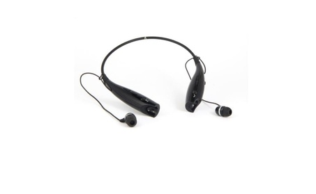 Wireless Bluetooth Stereo Sports Headset 25024209-3433-4fa3-aad5-0923741385fc