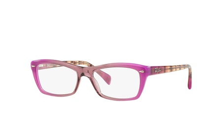 Ray Ban RB5255 Eyeglasses ee2b668a-3c7f-47ea-9c62-d90b67c4379b