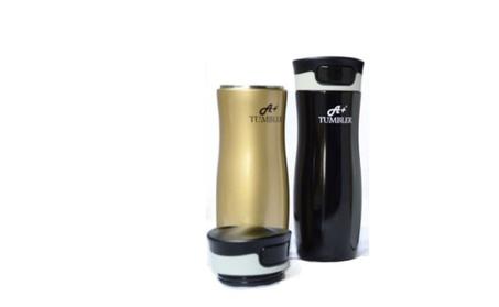 Coffee Mug Vacuum Insulated Stainless Steel Travel Mug 16oz 3c8f094a-91b5-46db-b6ef-38efaffe19ff