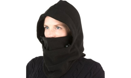 New Extreme Cold Weather Face Mask Balaclava Ski Face Mask For Men And Women 9bb8f772-c9cc-46d2-89f0-a71d94410911