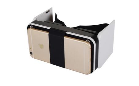 Mini Portable Folding 3D Virtual Reality Goggles 92e1ffb4-058d-466b-9843-7790c53ed161