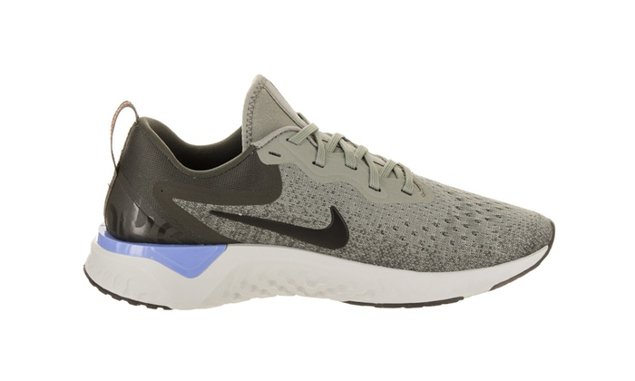 3d20fc9202e Up To 18% Off on Nike Women s Odyssey React Ru...
