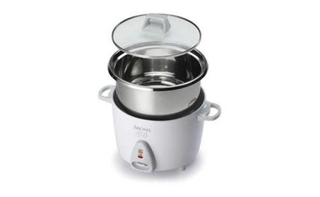 14 Cup Rice Cooker Ss 1707f39b-c61c-49dd-99e9-2a62bdff1616