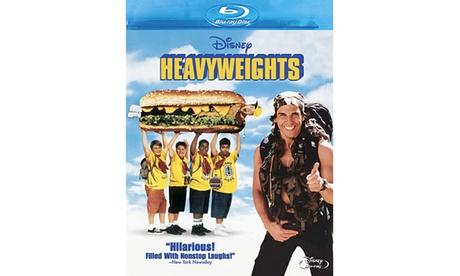 Heavyweights (Blu-ray) 17c18e86-4648-456d-8cbe-1de89a0c7f1f