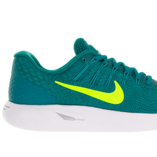 cfc3cea0b57 Up To 5% Off on Nike Women s Lunarglide 8 Run...
