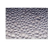 Kurt Shaffer Condensation on a Cold Window 2 Canvas Print