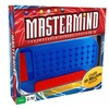 Mastermind – The Strategy Game of Codemaker vs. Codebreaker