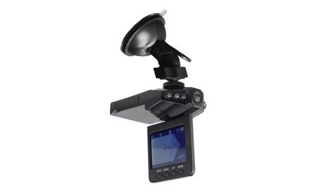 1080P HD Car Video Recorder Camera Vehicle Dash Cam DVR Night Vision 3bca6d68-6d8c-4f74-b470-5dc5783850ab