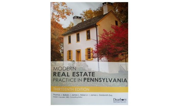Sell Your House Fast In Pennsylvania