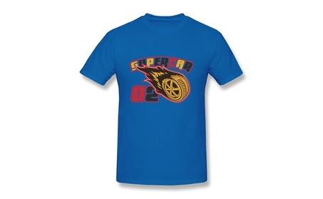 Konp Adult Supercar Design Tee Shirts For RoyalBlue c631dc11-dbeb-44dc-a09a-10d6a0e9b010