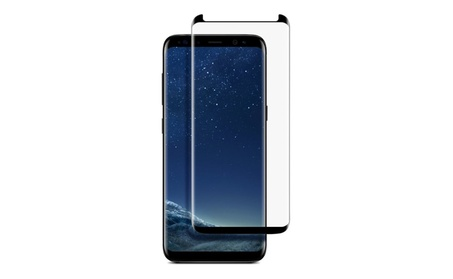 S8 PREMIUM TEMPERED GLASS 3D FULL COVERAGE 9H b20c0efe-933c-4475-af09-c14d2e06cd62