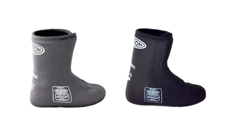 Intuition Universal Boot Liner -Ski Snowboard Backcountry Waterski A/T 33005b19-77b1-45a8-b130-0aa4521d6c59