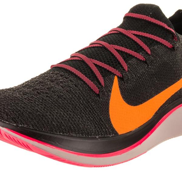 e5cdead3bcf4 Nike Men s Zoom Fly FK Running Shoe
