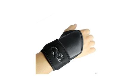 Golf Wrist Brace Band Swing Training Aids, Right hand 1109ca8c-701c-42e2-8c47-0117aa22204c